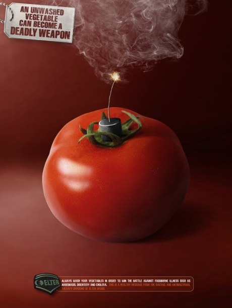 elter-tomato