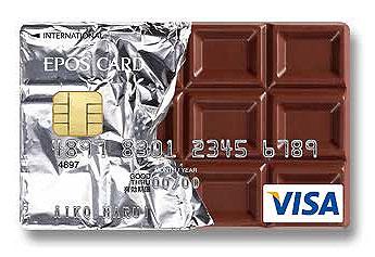 epos_card_1_web