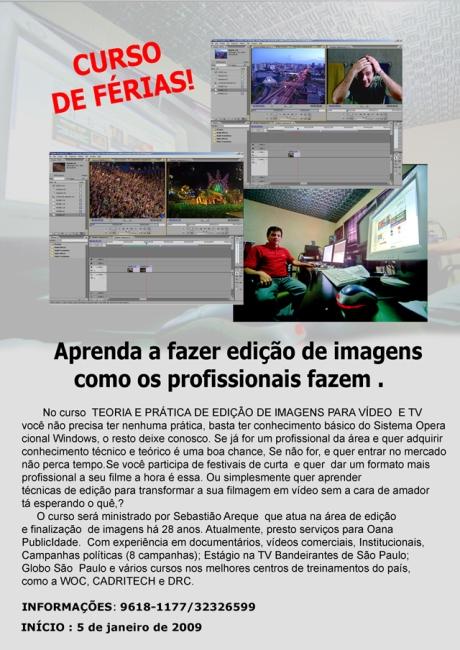 anucio_premiere_web