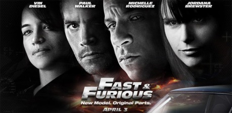 fastfurious4_site