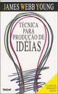 prod_ideias