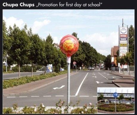 il-primo-giorno-di-scuola-di-chupa-chups