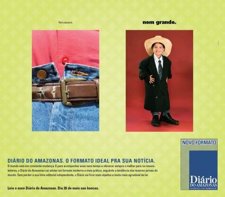 JN000309 anuncio contrastes