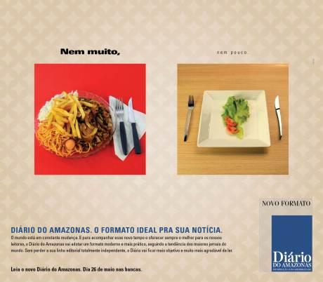 JN000309 anuncio contrastes2