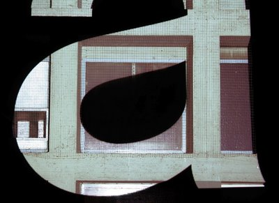 battenberg-akzidenz-grotesk-seite-03-747144