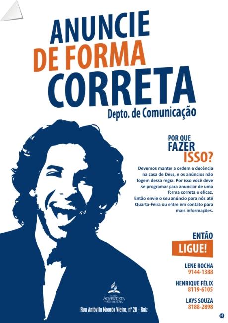 forma_correta