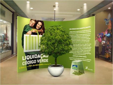 quiosque_atitude__verde