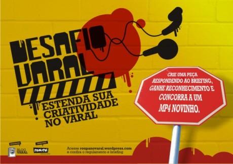 Desafio_varal_email_mkt