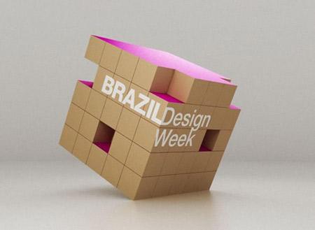 brasil_design_week01