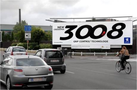peugeot-3008-crossover-grip-control-technologie-billboard-euro-rscg