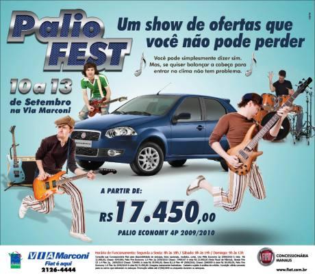 VM002909_anuncio_6col_x_26cm_PALIO_FEST