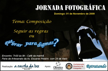 JORNADA-FOTOGRAFIA