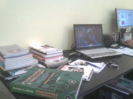 Mesa_de_trabalho