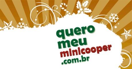 promo_minicooper
